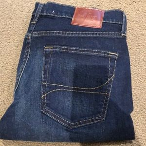 Hollister Skinny fit jeans 34x32